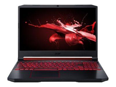 """Acer Nitro 5 15,6 """"144Hz i5-9300H 8GB 512GB GTX 1660 Ti"""