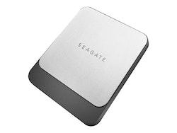 Seagate Fast SSD STCM1000400 1TB USB 3.0