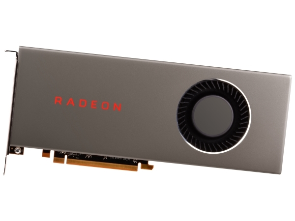 Sapphire Radeon RX 5700 8GB GDDR6, HDMI, 3x DisplayPort