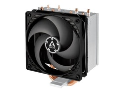 ARCTIC Freezer 34 CO Processor-kylare