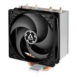 ARCTIC Freezer 34 CO Processor-kylare