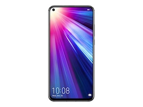 "Honor View 20 6.4 ""128 GB 4G svart"