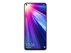 "Honor View 20 6.4 ""128 GB 4G Blå"