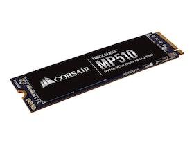 CORSAIR Force Series SSD MP510 240GB M.2 PCI Express 3.0 x4 (NVMe)
