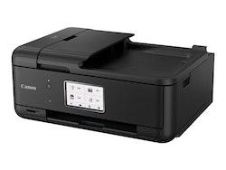 Canon PIXMA TR8550 Multifunktionsskrivare