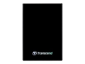 """Transcend SSD PSD330 64GB 2.5"""" IDE/ATA"""