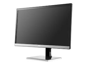 """AOC Pro-line Q3277PQU 32 """"2560 x 1440 DVI VGA (HD-15) HDMI DisplayPort MHL 60Hz Pivot Skärm"""