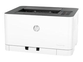 HP Color Laser 150nw Laser