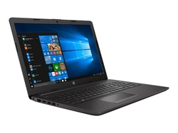 "HP 255 G7 A4-9125 15,6 ""Full HD 4 GB RAM 128 GB SSD Win 10 Home - Bluetooth"