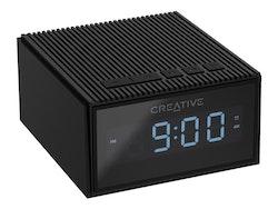 Creative Chrono MF8280 - Klockradio