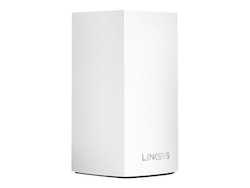 Linksys VELOP Whole Home Mesh Wi-Fi System VLP0101 2-port switch