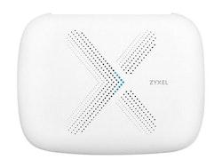 Zyxel Multy X WSQ50 1.733Gbps 3-port switch