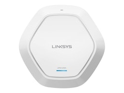 Linksys Business AC1200 Dual-Band Cloud 1200Mbps