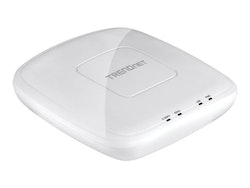 TRENDnet TEW 821DAP AC1200 Dual Band Access Point 867 Mbps
