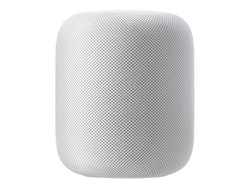 Apple HomePod - Vit