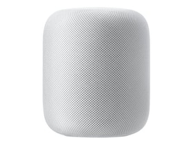 Apple HomePod - Vit