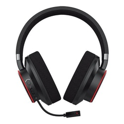 Creative Sound BlasterX H6 Kabling Svart Headset