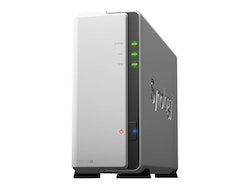 Synology Disk Station DS119j