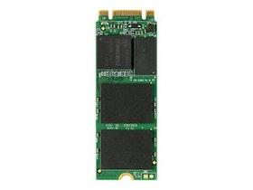 Transcend SSD MTS600 32 GB M.2 SATA-600