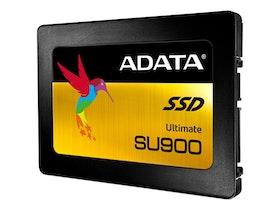 """ADATA Ultimate SSD SU900 1TB 2,5 """"SATA-600"""