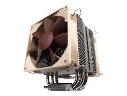 Noctua NH-U9B SE2 - Processorkylare