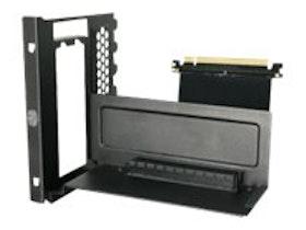 Cooler Master Vertical Display Graphics Card Holder Kit