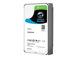 "Seagate SkyHawk Surveillance HDD Harddisk ST1000VX005 1TB 3,5 ""SATA-600 5900 rpm"