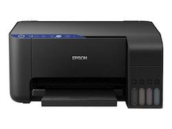 Epson EcoTank L3151 - Multifunktionsskrivare