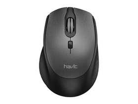 Havit Proline Wireless Office Laptop Mouse