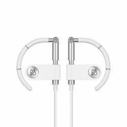 Bang & Olufsen Earset In-Ear Headphones (2018) white DE