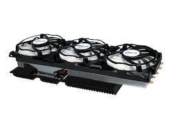 ARCTIC Accelero Xtreme IV - Videokortkylare