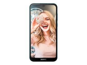 """Huawei Y5 2019 5.71"""" 16GB 4G Blå"""