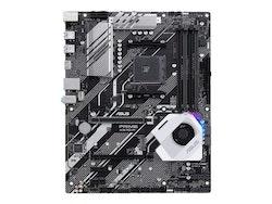 ASUS PRIME X570-P ATX AM4 AMD X570