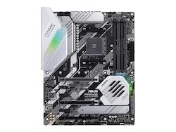 ASUS PRIME X570-PRO ATX AM4 AMD X570