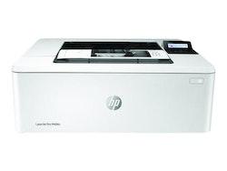 HP LaserJet Pro M404dn-laser