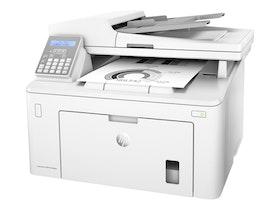 HP LaserJet Pro MFP M148fdw laser Multifunktionsskrivare