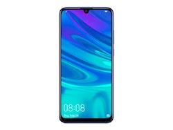 """Huawei P Smart+ 2019 6,21 """"64 GB 4G Blå"""
