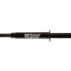 Thermal Grizzly Kryonaut - Thermal paste - light gray