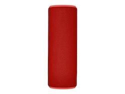 Ultimate Ears BOOM 2 - Högtalare Röd