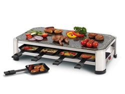 Fritel Stone Raclette Grill SG 2180