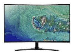 "Acer ED322QR 31.5"" 1920 x 1080 HDMI DisplayPort 144Hz"