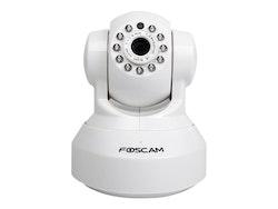 Foscam FI9816P 1280 x 720
