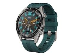 Huawei Watch GT Active 46 mm Grå