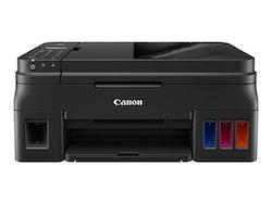 Canon PIXMA G4511 - Multifunktionsprinter