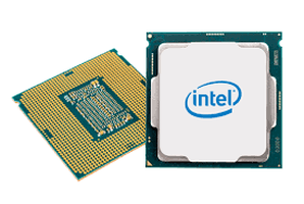 Intel CPU Core I5-9600KF 3.7GHz 6 kerner LGA1151