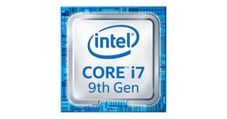 Intel CPU Core I7-9700KF 3,6 GHz 8 kerner LGA1151