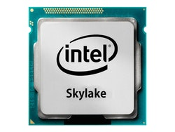 Intel CPU Core I3-6100 3,7 GHz Dual-Core LGA1151