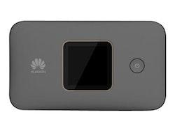 Huawei E5785Lh Mobilt hotspot 300 Mbps Ekstern