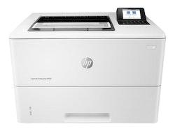 HP LaserJet Enterprise M507dn Laser