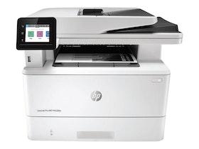 HP LaserJet Pro MFP M428dw laser